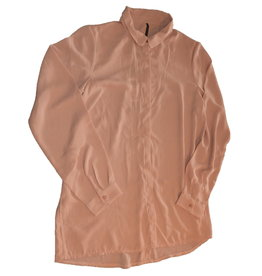 Soya Concept blouse maat S t/m XL
