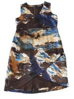Vero Moda jurk maat 36 t/m 40