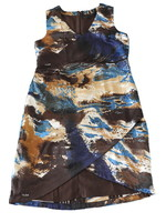Vero Moda jurk maat 36 t/m 42