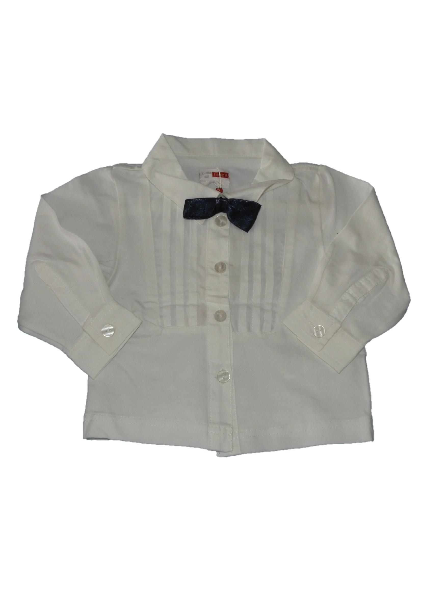 Name it overhemd maat 68