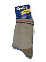 Ewers 2-pack sokken maat 19/22