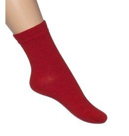 Bonnie Doon sokken maat 15/18 t/m 31/34