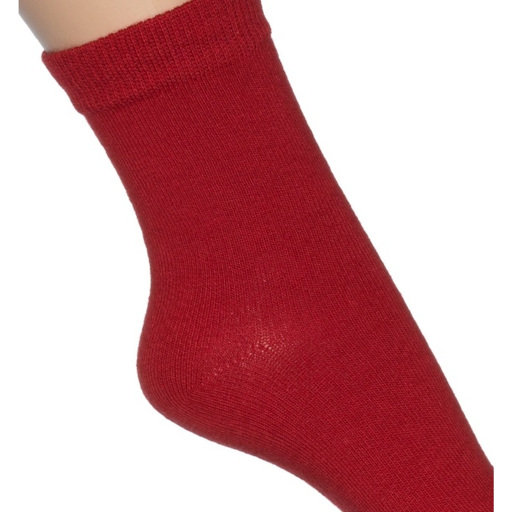 Bonnie Doon sokken maat 15/18 t/m 23/26