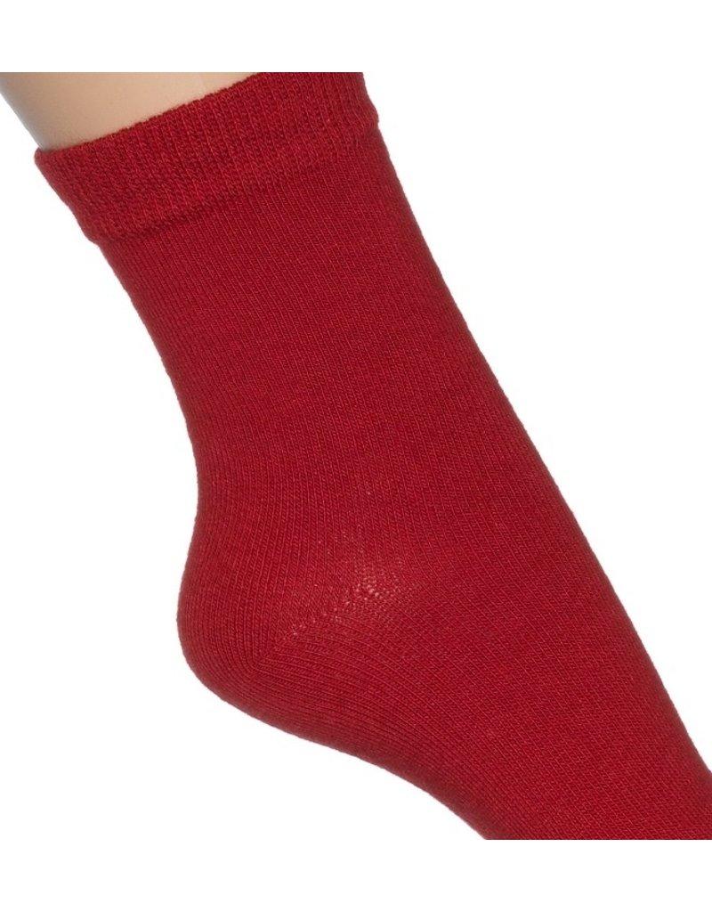 Bonnie Doon sokken maat 15/18 t/m 27/30