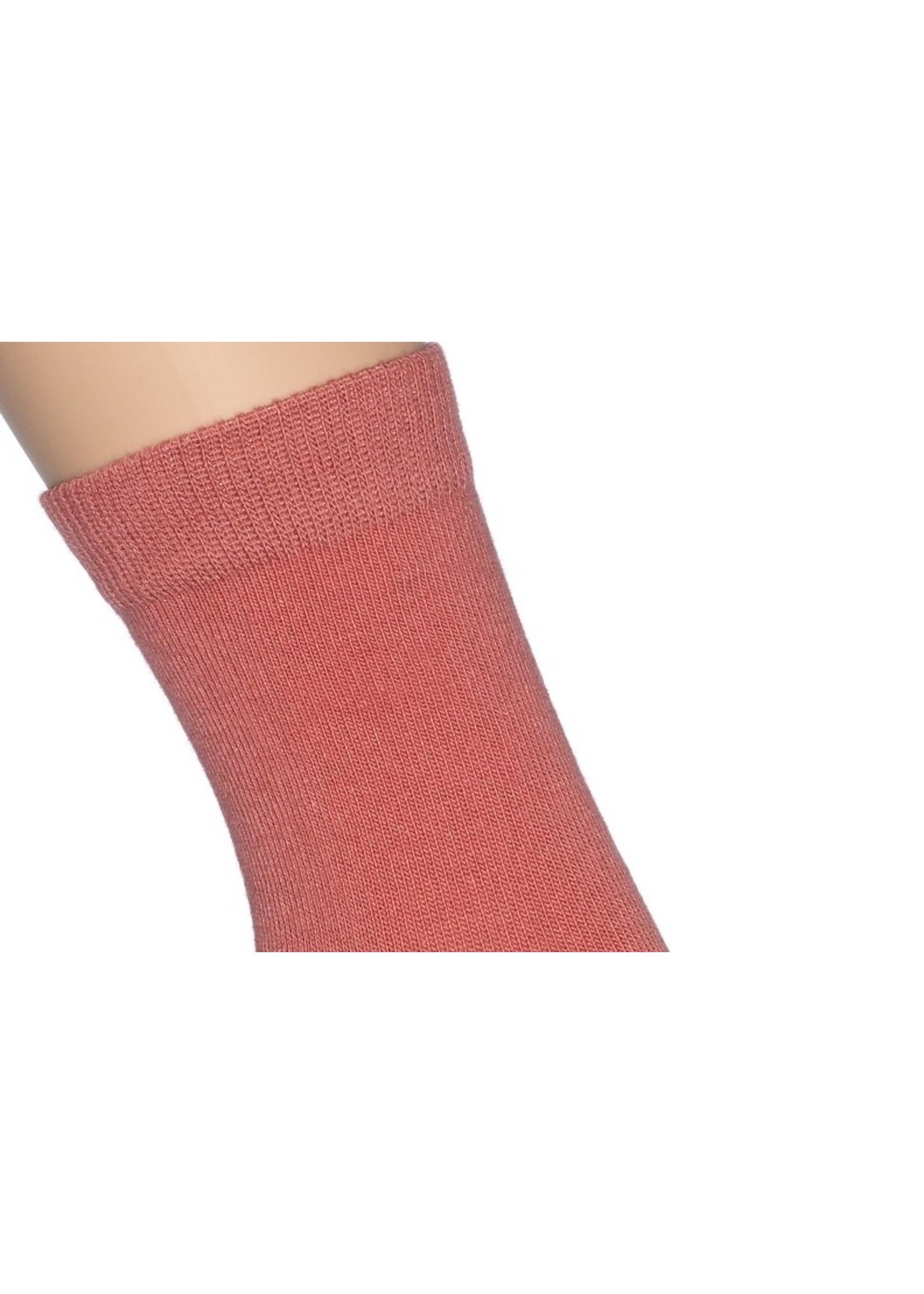 Bonnie Doon sokken maat 23/26 + 31/34