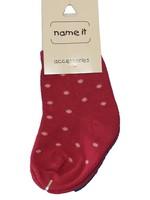 Name it sokken maat 14/16