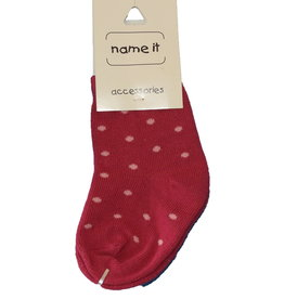 Name it sokken maat 11/13 + 14/16