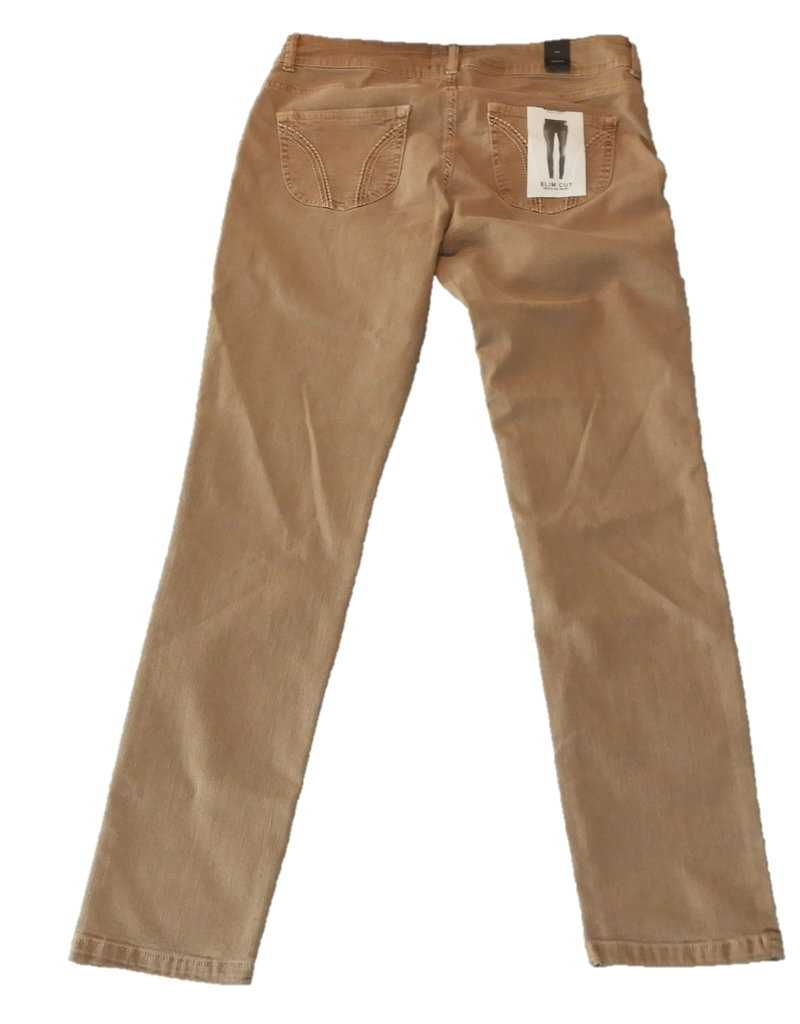 Soya Concept spijkerbroek maat 36 t/m 46