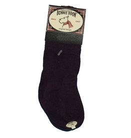 Bonnie Doon sokken maat 50/62 + 74/80