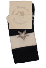 Little Bampidano sokken maat 50/68