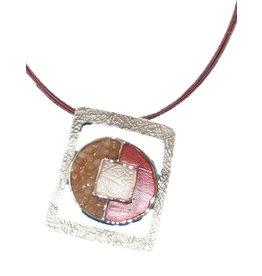 Michelle bijoux ketting