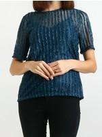 Vero Moda T-shirt maat S t/m M