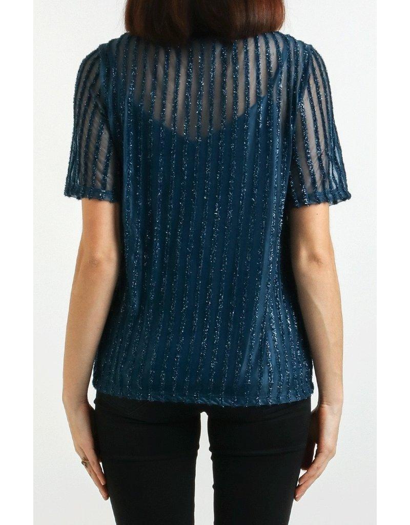 Vero Moda T-shirt maat S t/m L
