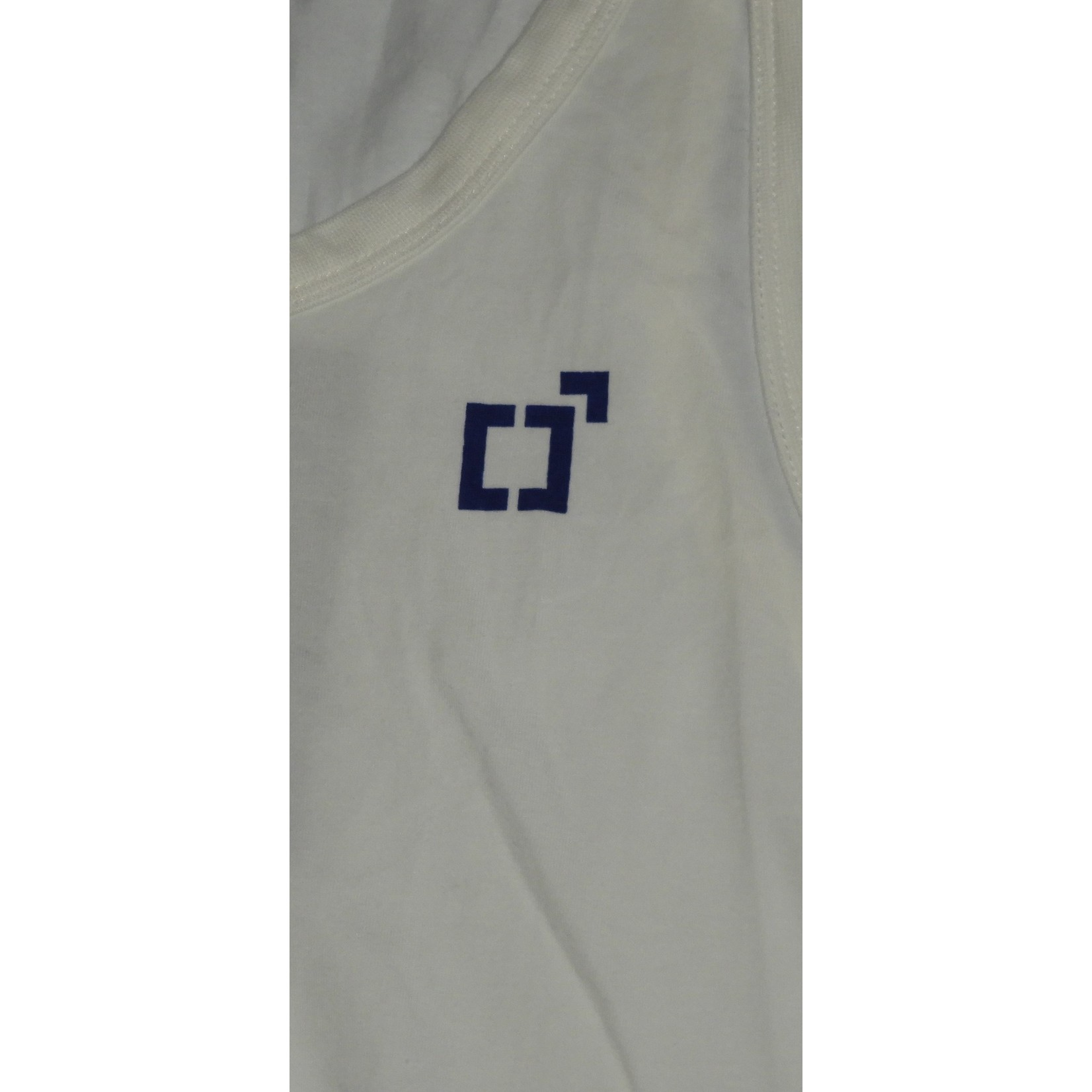 Outfitters Nation tanktop maat 152