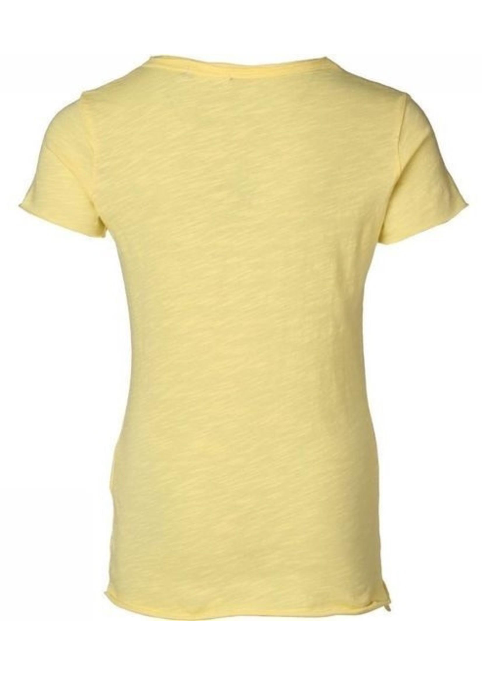Geisha T-shirt maat 128