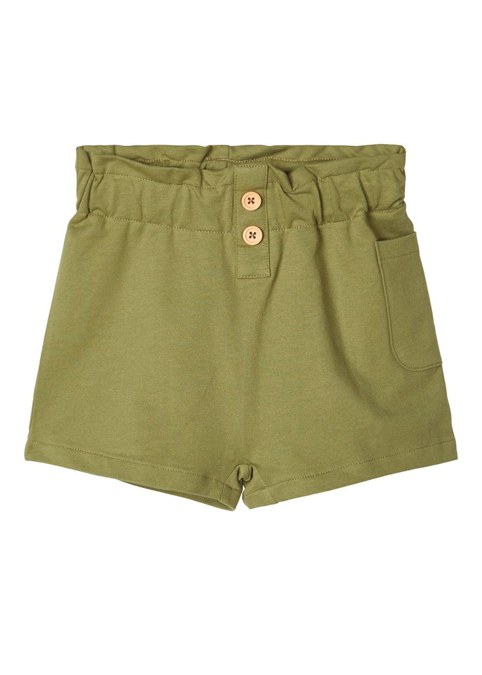 Name it shorts maat 80 + 104