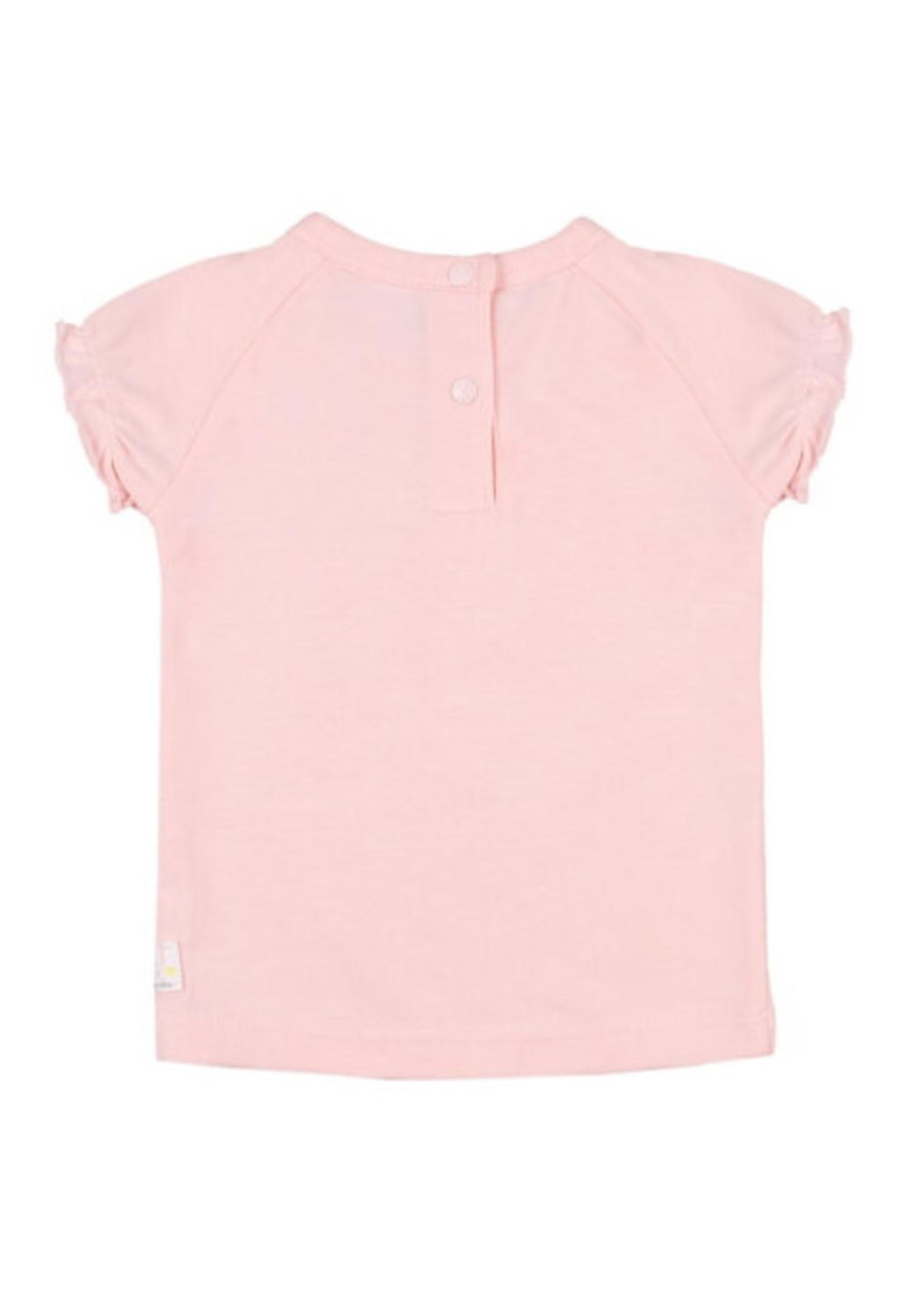 Feetje T-shirt maat 50