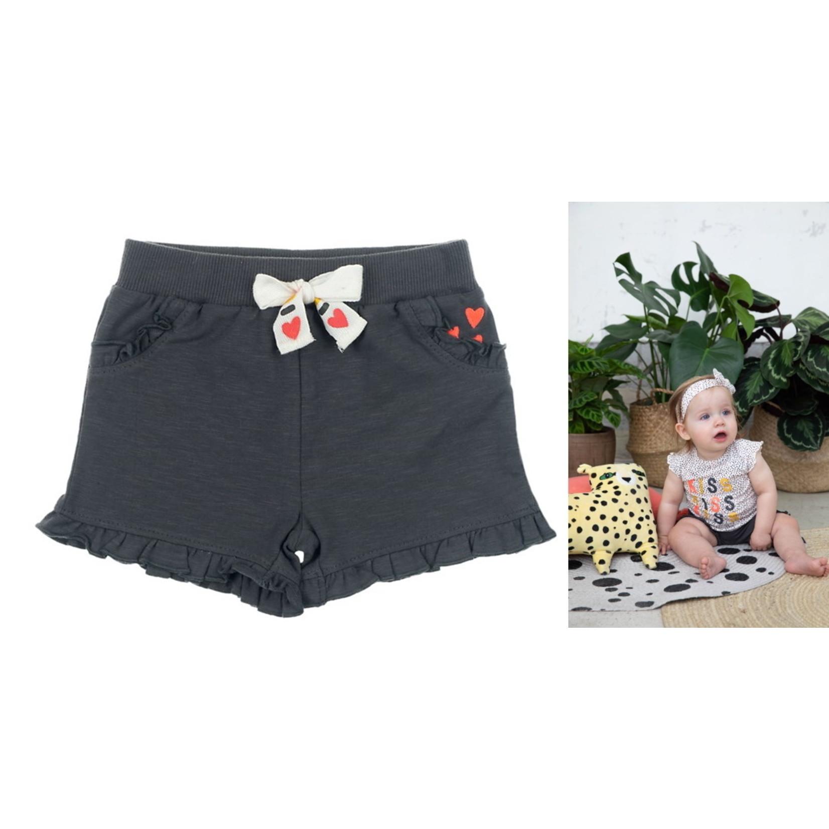 Feetje shorts maat 56