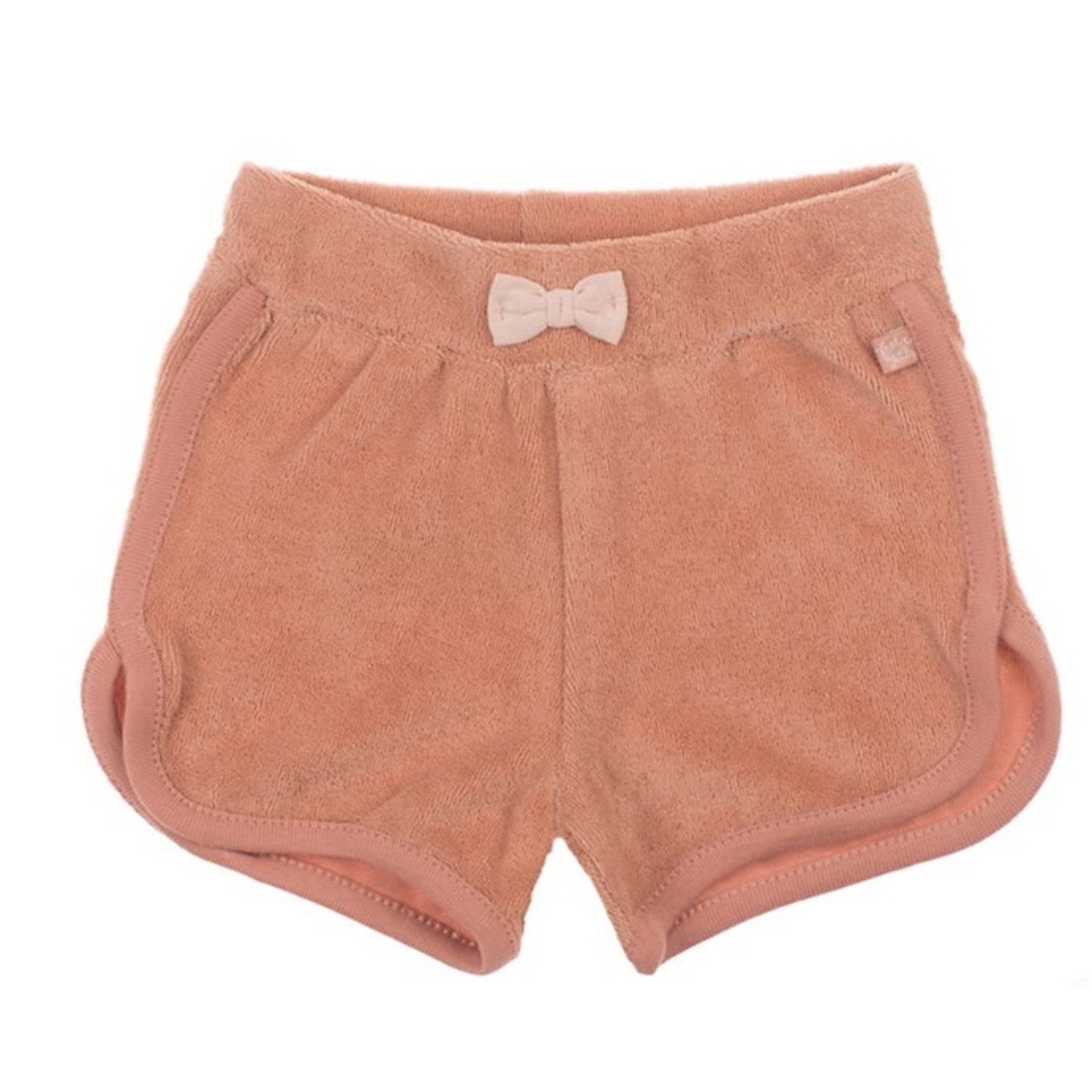 Feetje shorts maat 56 + 62