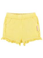 Noppies shorts maat 68