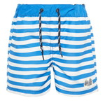 Name it zwemshorts maat 80 t/m 98