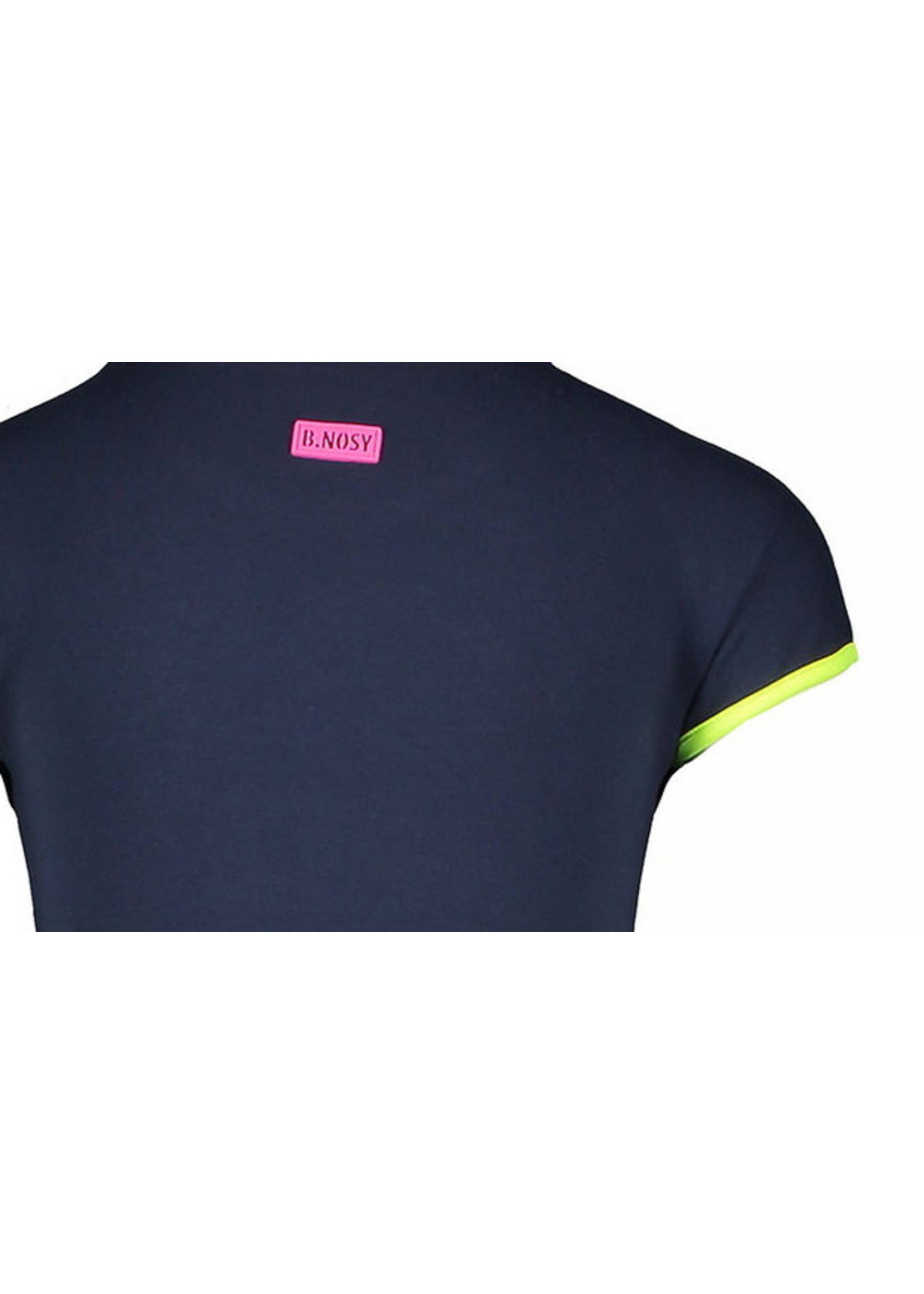 B.Nosy T-shirt maat 98
