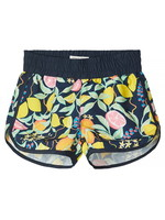 Name it (zwem) shorts maat 116