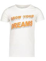 Name it T-shirt maat 116 t/m 146/152