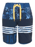 Name it zwemshorts maat 116 t/m 140