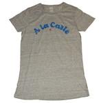 Scotch & Soda T-shirt maat 116