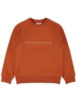 Name it sweater maat 122/128