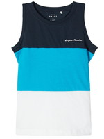 Name it tanktop maat 80 + 92