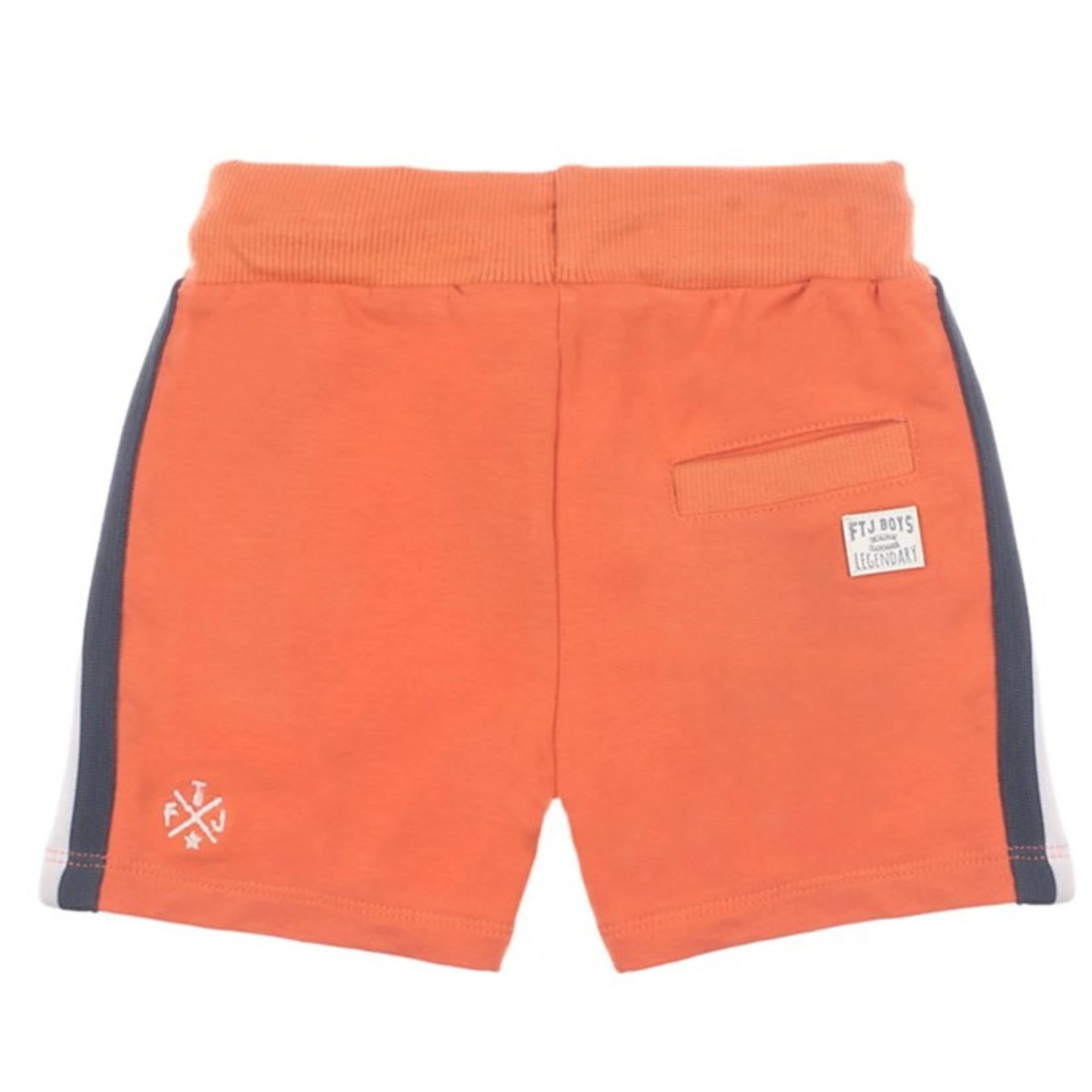 Feetje shorts maat 68