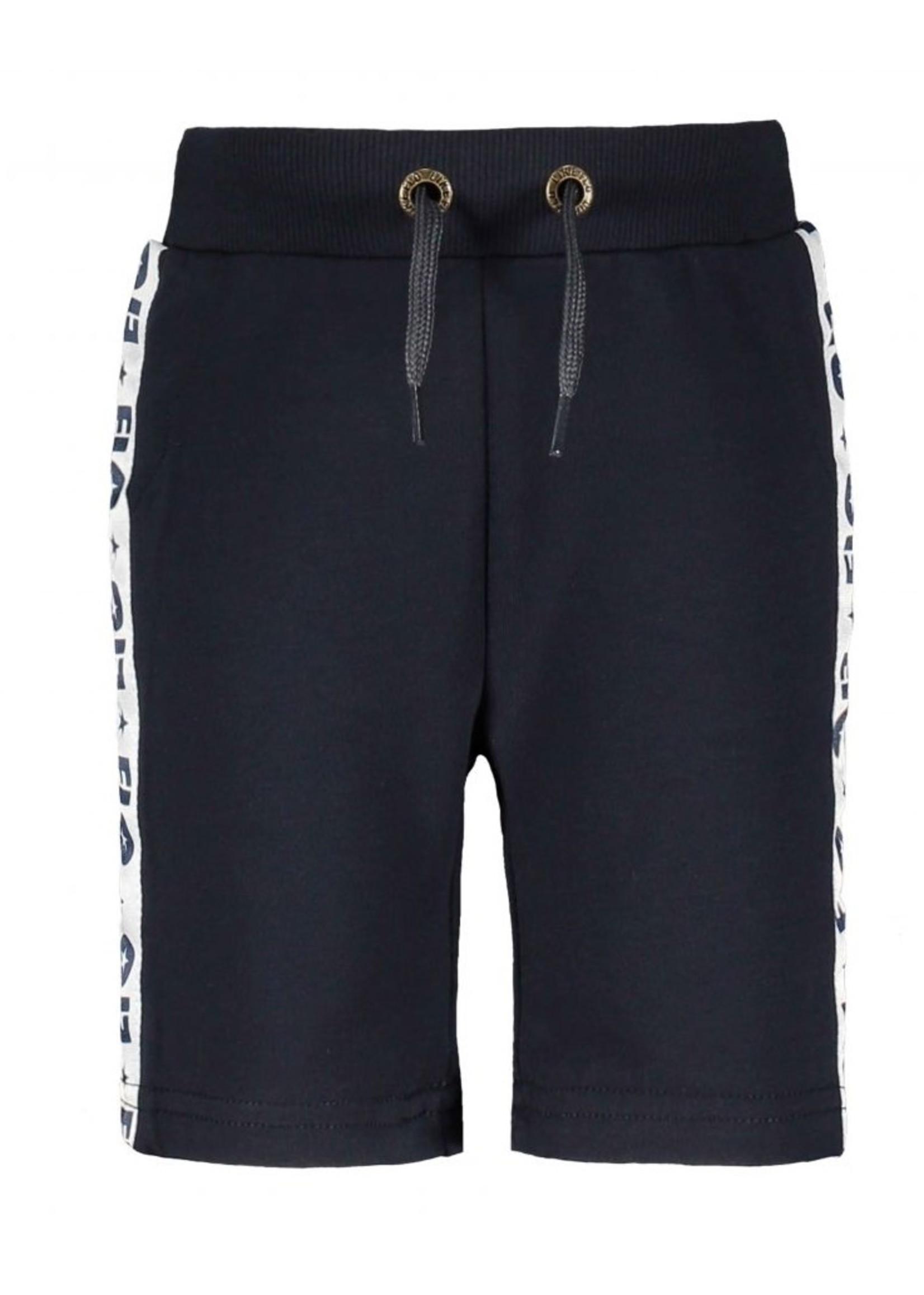 Like Flo shorts maat 74