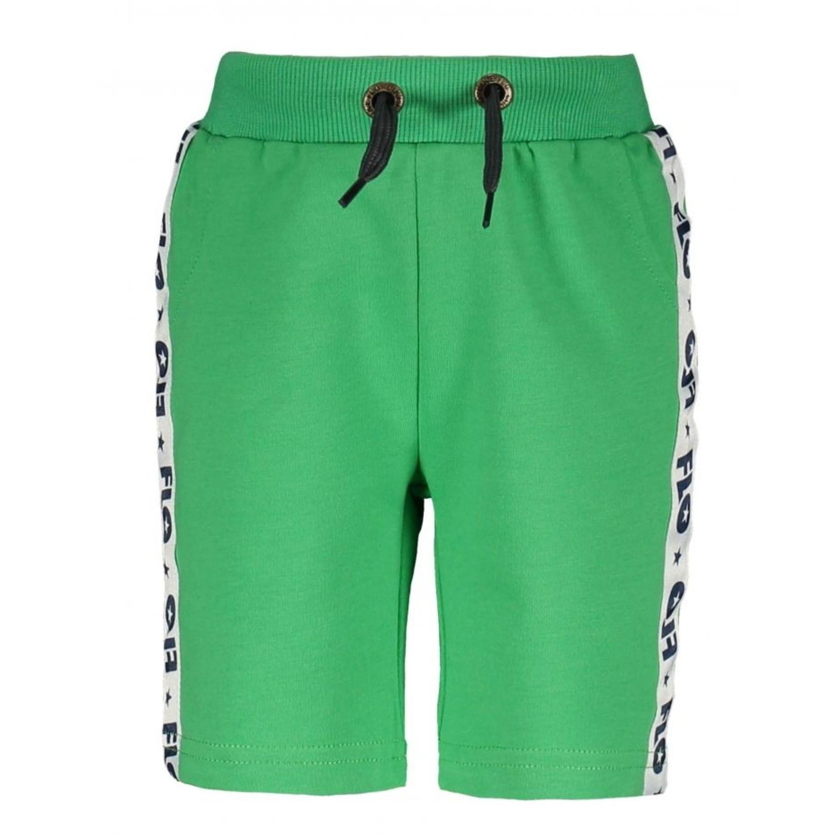 Like Flo shorts maat 74 t/m 86 + 140