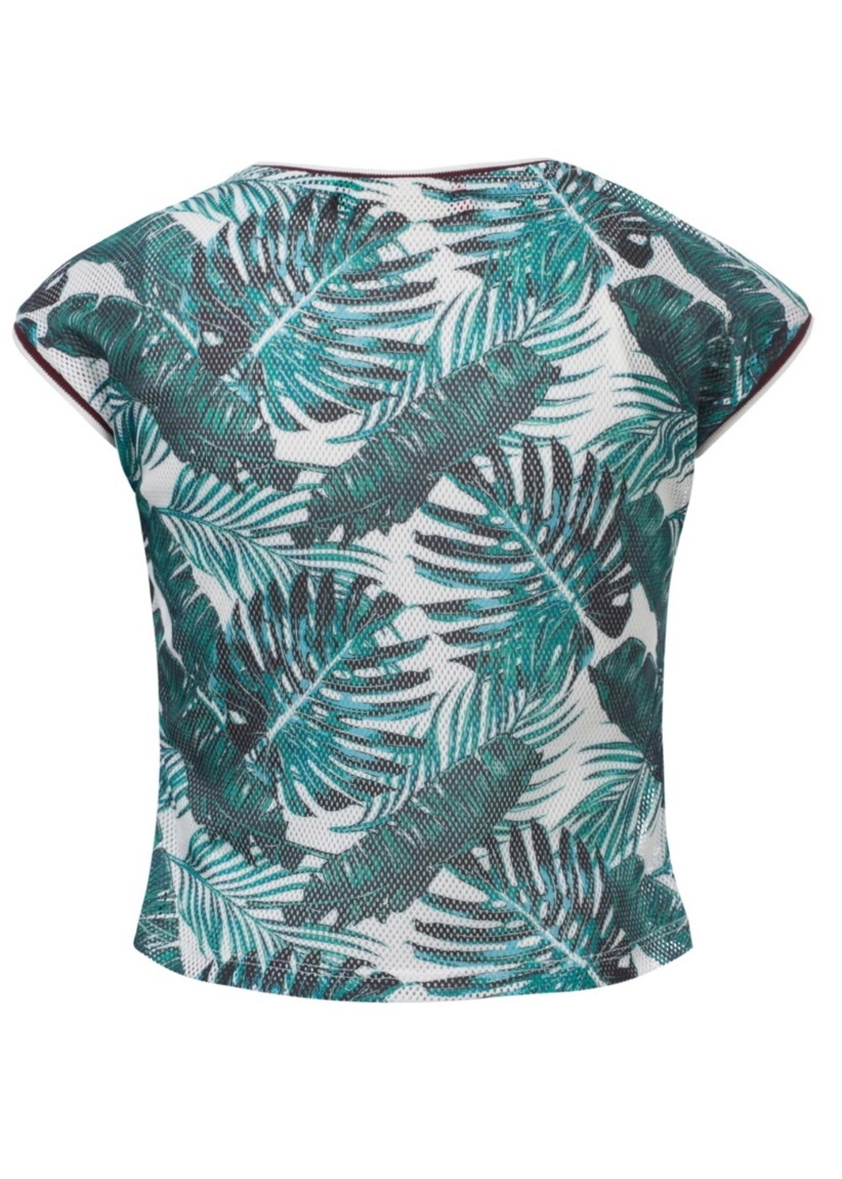 Looxs T-shirt maat 128