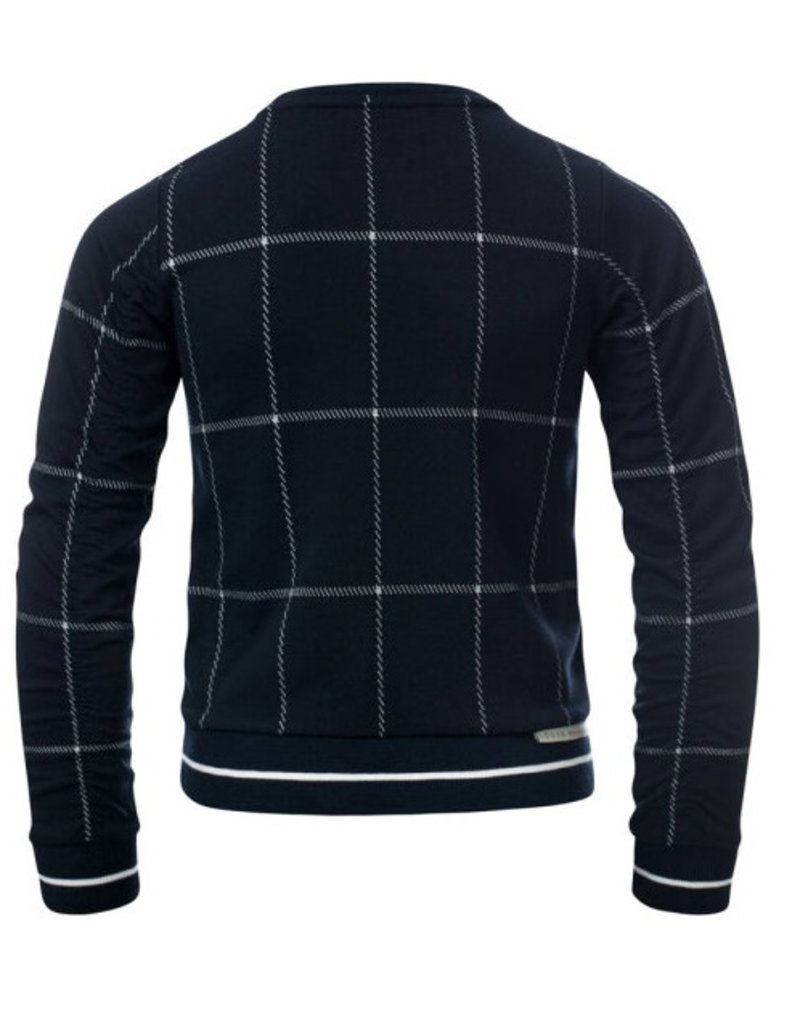 Looxs sweater maat 128