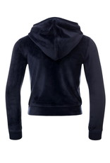 Looxs hooded sweater maat 128