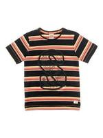 Sturdy T-shirt maat 92
