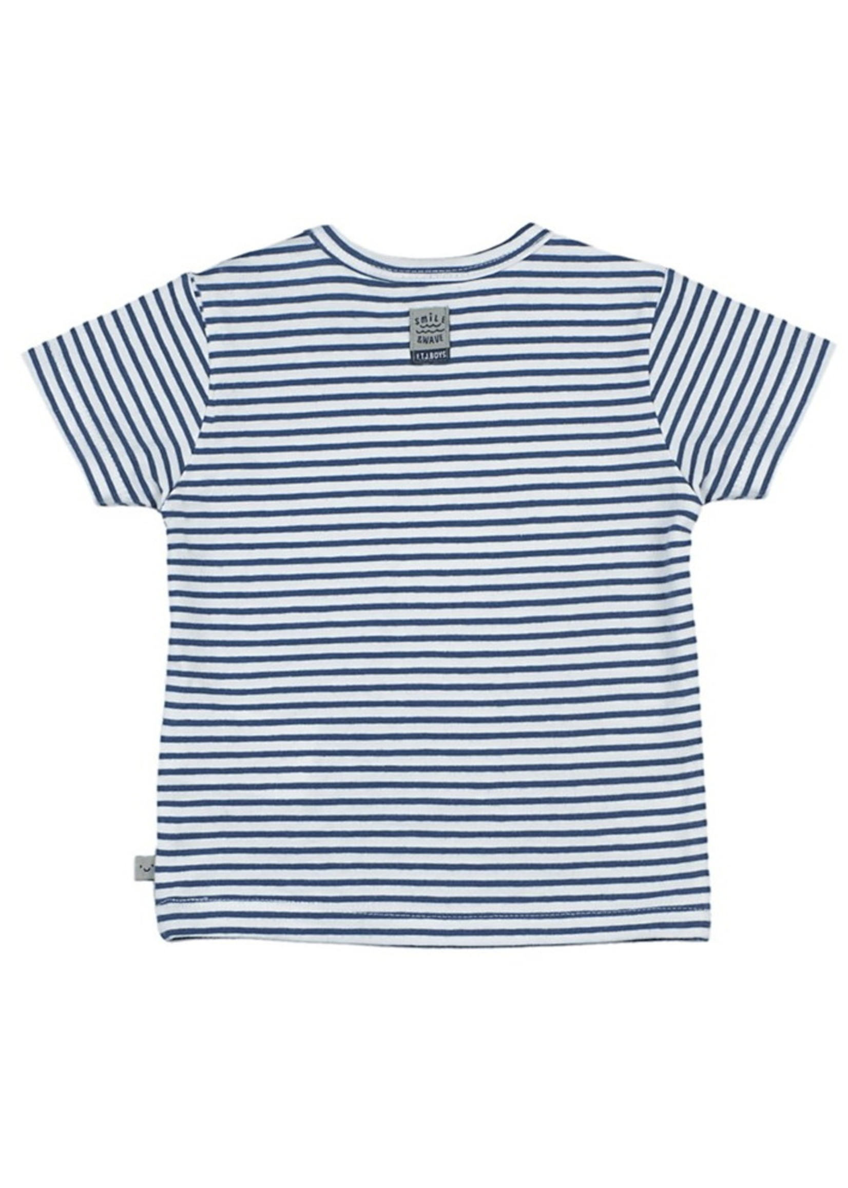 Feetje T-shirt maat 56