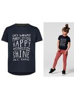 Noppies T-shirt maat 74