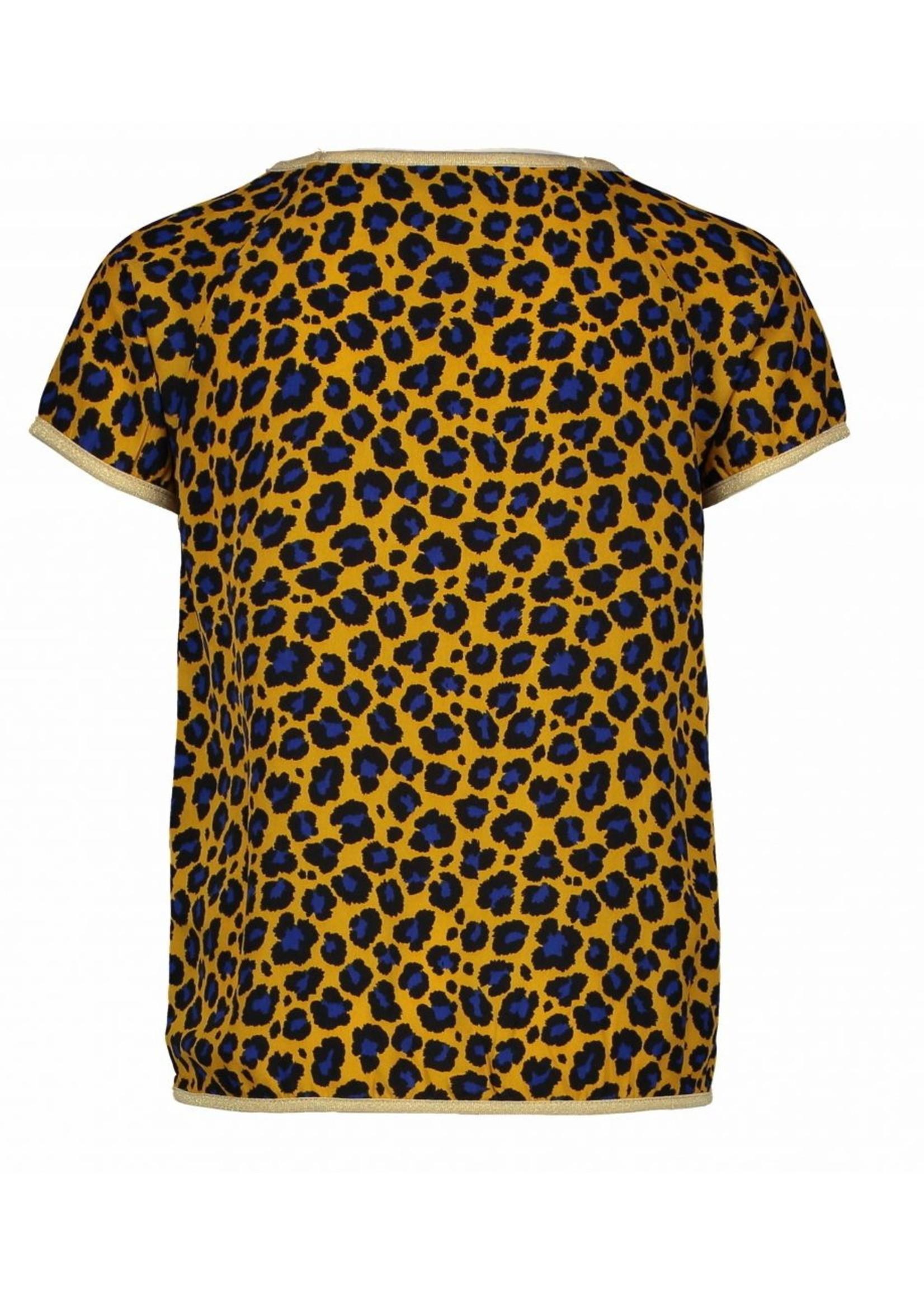 Like Flo T-shirt maat 98 + 104