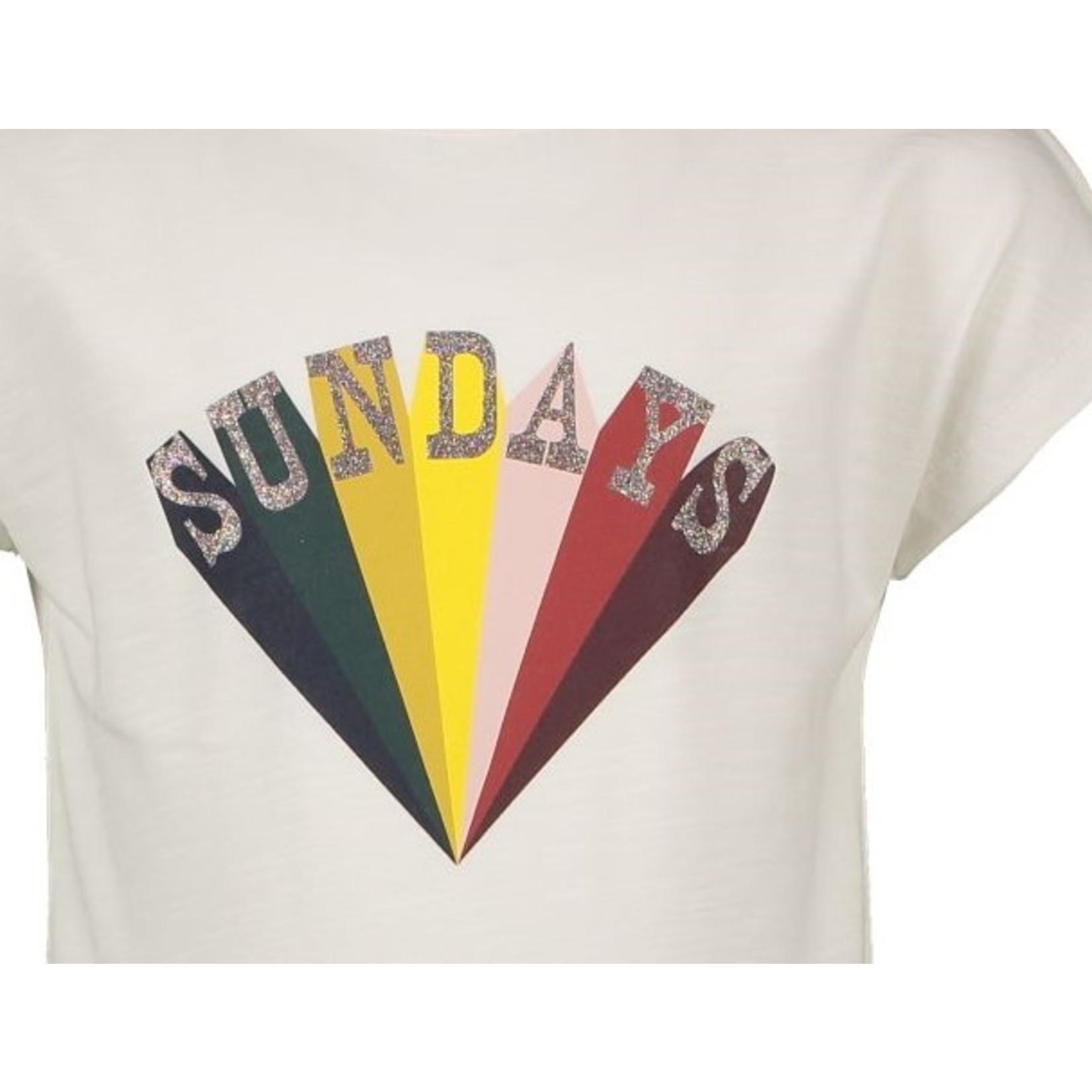 Like Flo T-shirt maat 98