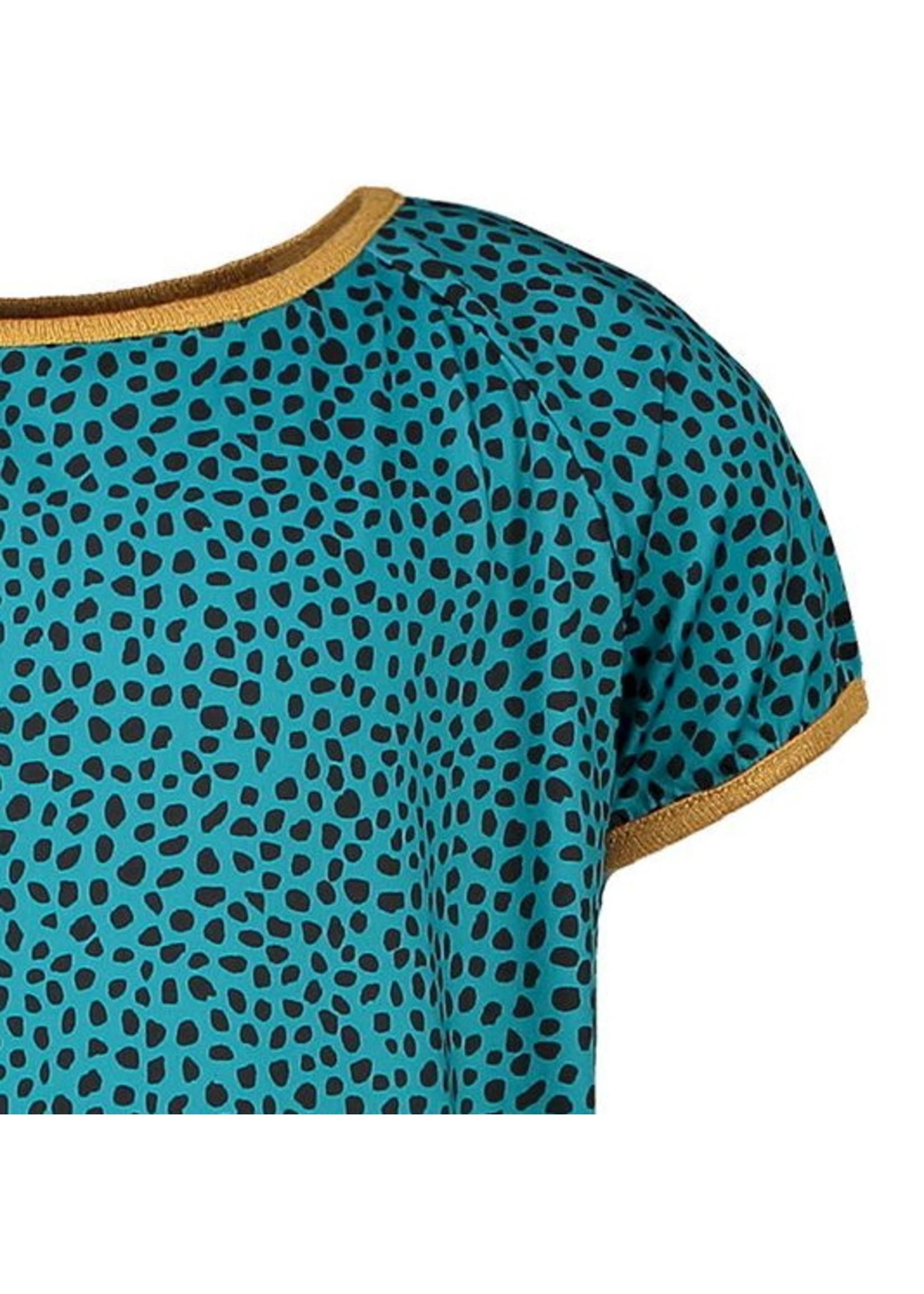 Like Flo T-shirt maat 104