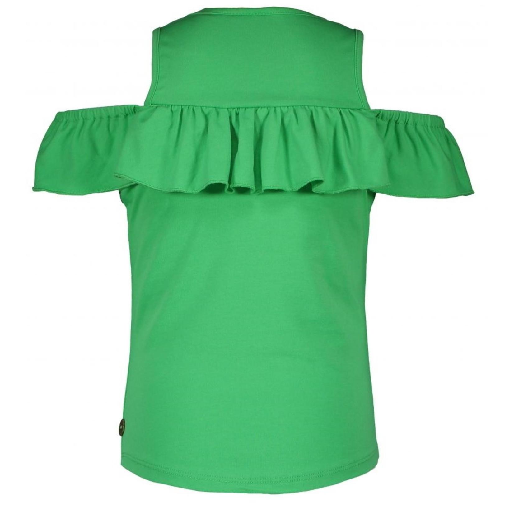 Like Flo shirt maat 98 + 104