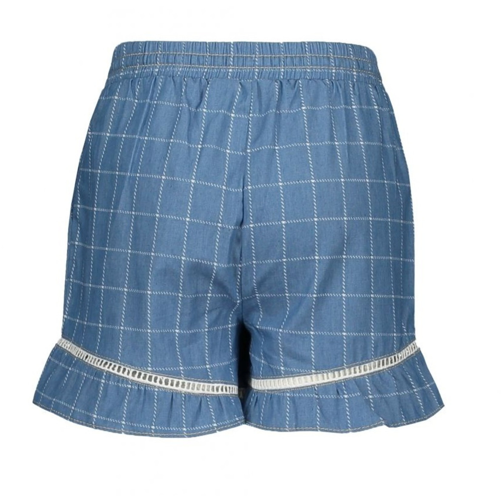 Like Flo shorts maat 116 + 128