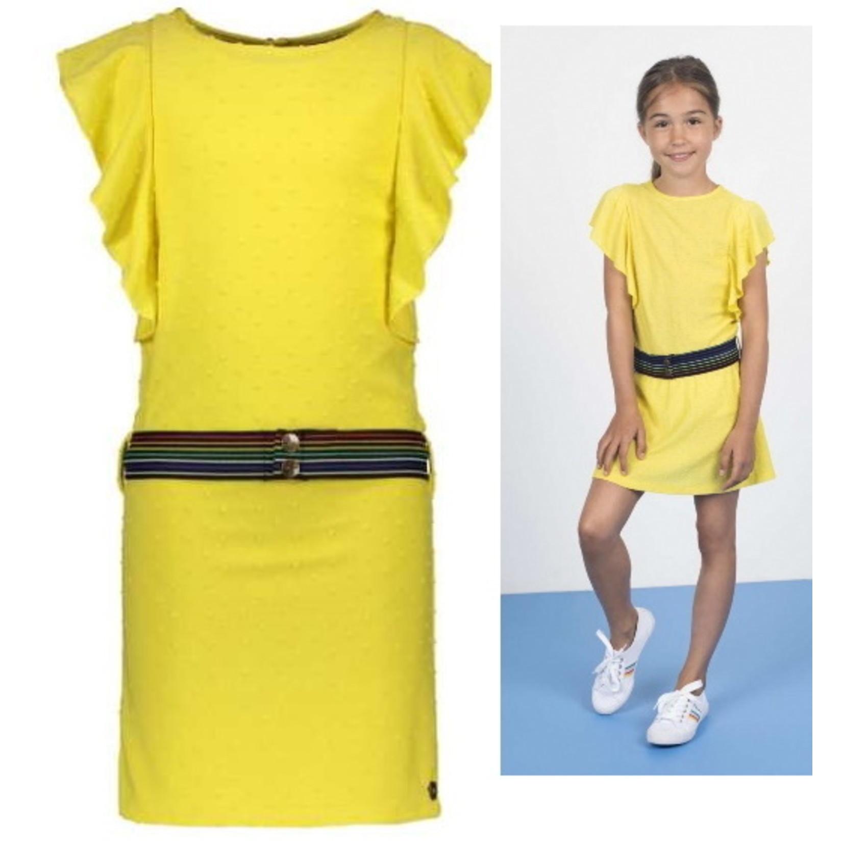 Like Flo jurk maat 110