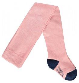 Tumble 'n Dry maillot maat 74/80