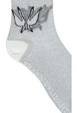 Frankie & Liberty sokken maat 35/37 + 38/40