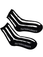 Frankie & Liberty sokken maat 35/37
